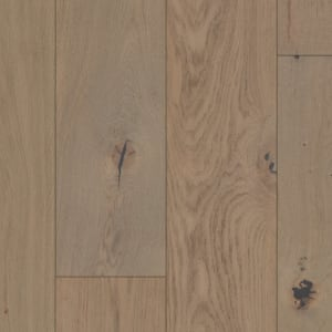 Hardwood GrandeSavoy GRANDESAV-SGNR Siegneur