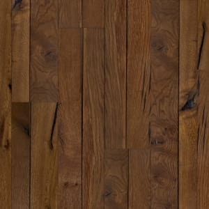 Hardwood HeritageTimber HERITAGE-TRSTL Trestle