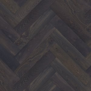 Hardwood Herringbone HERRINGB-BRRL Barral