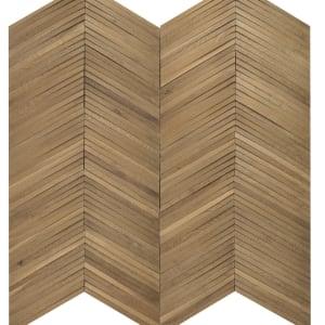 Hardwood Inceptiv-ArkChevron ARKCH-SAND Sand
