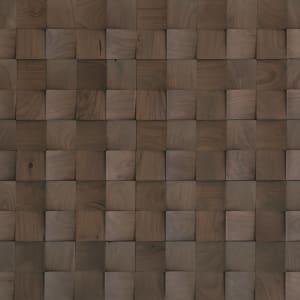 Hardwood Inceptiv-Crest CREST-BRWNSH BrownAsh