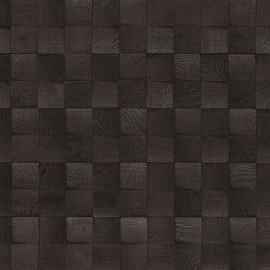 Hardwood Inceptiv-Crest CREST-NOIR Noir