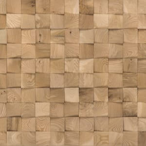 Hardwood Inceptiv-Crest CREST-SAND Sand