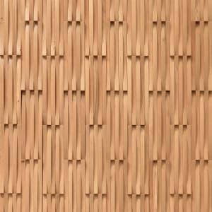 Hardwood Inceptiv-Curva CURVA-GLDNK GoldenOak