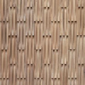 Hardwood Inceptiv-Curva CURVA-LGN Lugano