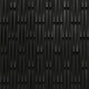 Hardwood Inceptiv-Curva CURVA-NOIR Noir