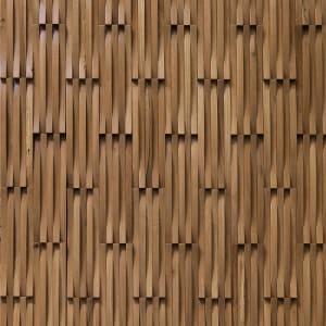 Hardwood Inceptiv-Curva CURVA-OLDDTCH OldeDutch