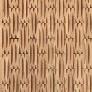 Hardwood Inceptiv-Curva CURVA-SAND Sand