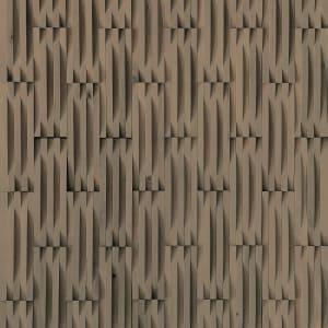 Hardwood Inceptiv-Curva CURVA-SMK Smoke