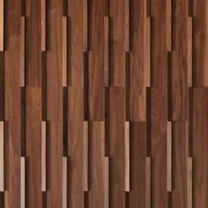 Hardwood Inceptiv-Edge EDGE-AMRCNWLNT AmericanWalnut