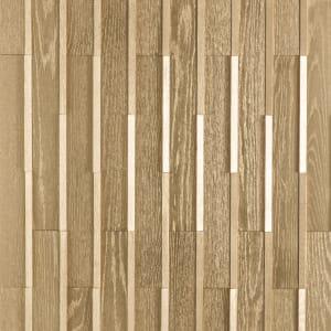 Hardwood Inceptiv-Edge EDGE-GLD Gold
