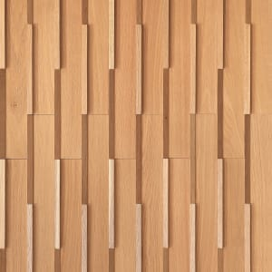 Hardwood Inceptiv-Edge EDGE-GLDNK GoldenOak