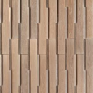 Hardwood Inceptiv-Edge EDGE-LGN Lugano