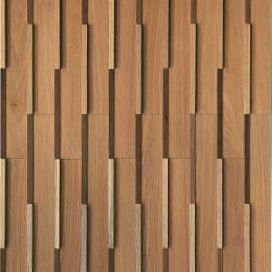 Hardwood Inceptiv-Edge EDGE-OLDDTCH OldeDutch