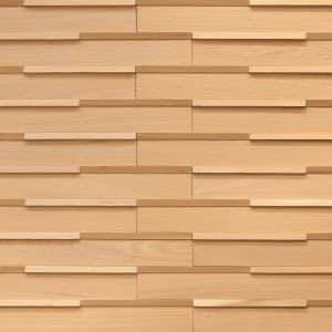 Hardwood Inceptiv-Edge EDGE-SAND Sand