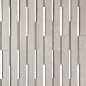 Hardwood Inceptiv-Edge EDGE-SLVR Silver