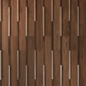 Hardwood Inceptiv-Edge EDGE-STT Stout