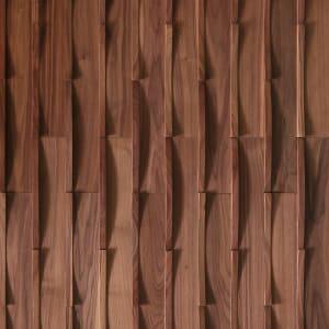 Hardwood Inceptiv-Infuse INFUSE-AMRCNWLNT AmericanWalnut