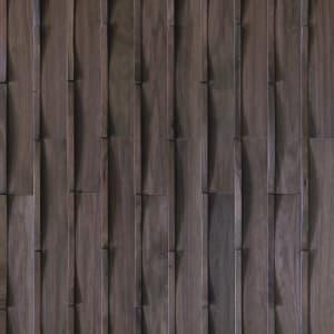 Hardwood Inceptiv-Infuse INFUSE-BRWNSH BrownAsh