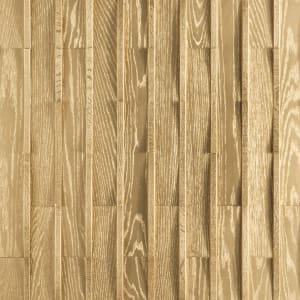 Hardwood Inceptiv-Infuse INFUSE-GLD Gold