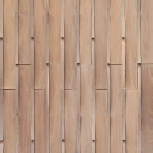 Hardwood Inceptiv-Infuse INFUSE-LGN Lugano
