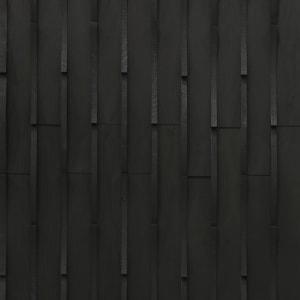 Hardwood Inceptiv-Infuse INFUSE-NOIR Noir