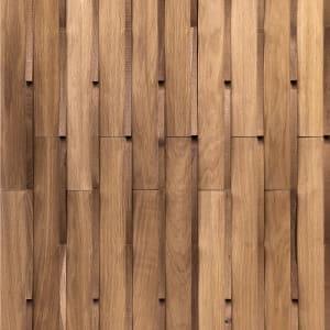 Hardwood Inceptiv-Infuse INFUSE-OLDDTCH OldeDutch
