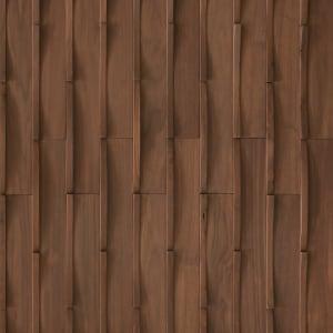 Hardwood Inceptiv-Infuse INFUSE-STT Stout