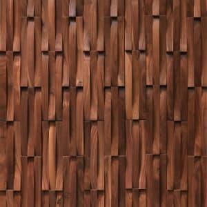 Hardwood Inceptiv-Krescent KRESC-AMRCNWLNT AmericanWalnut