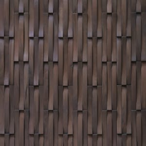 Hardwood Inceptiv-Krescent KRESC-BRWNSH BrownAsh