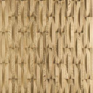 Hardwood Inceptiv-Krescent KRESC-GLD Gold