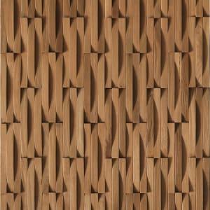 Hardwood Inceptiv-Krescent KRESC-OLDDTCH OldeDutch