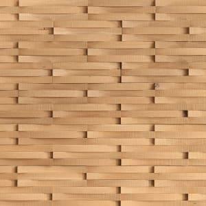 Hardwood Inceptiv-Krescent KRESC-SAND Sand