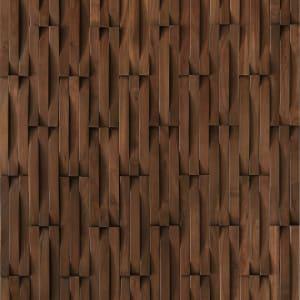 Hardwood Inceptiv-Krescent KRESC-STT Stout