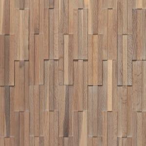 Hardwood Inceptiv-Kuadra KUADR-LGN Lugano