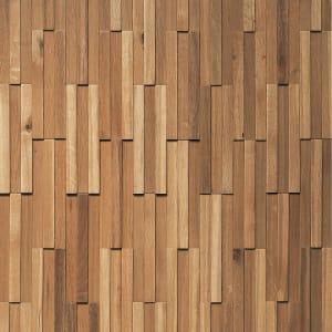 Hardwood Inceptiv-Kuadra KUADR-OLDDTCH OldeDutch