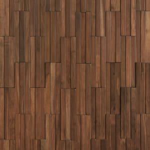 Hardwood Inceptiv-Kuadra KUADR-STT Stout