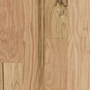 Hardwood AmericanHonor EKAH72L01SEE AmericanNatural65