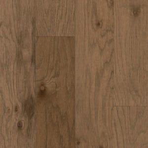 Hardwood AmericanHonor EKAH72L02SEE SandBank65