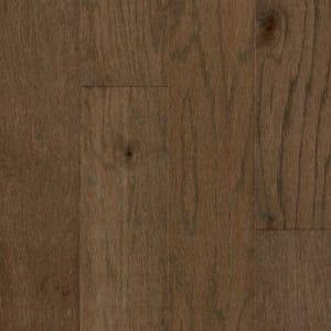 Hardwood AmericanHonor EKAH72L04SEE HillTop65