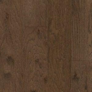 Hardwood AmericanHonor EKAH72L05SEE OfTheWoods65