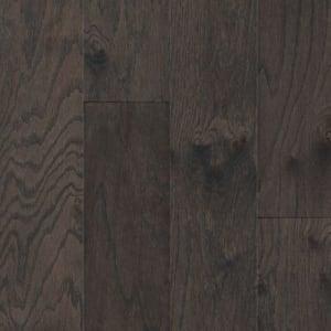 Hardwood AmericanHonor EKAH72L10SEE CaveHill65