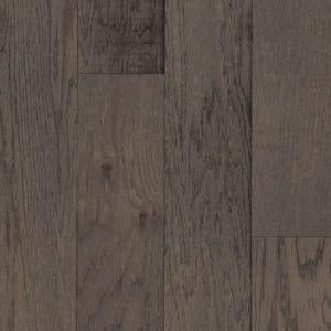 Hardwood AmericanHonor EKAH72L09SEE StormPoint65