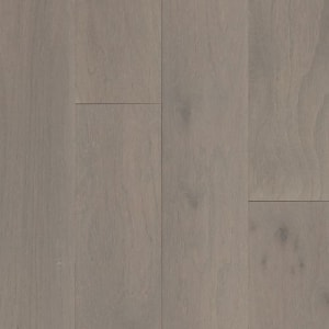 Hardwood AmericanHonor EKAH72L07SEE WeatheredSteel65
