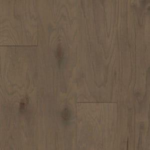 Hardwood AmericanHonor EKAH72L08SEE WindHaven65