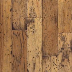 Hardwood AmericanOriginals ER5110EE AntiqueNatural5