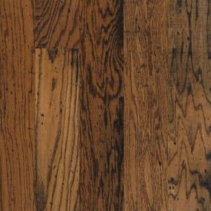 Hardwood AmericanOriginals ER5071EE Durango5