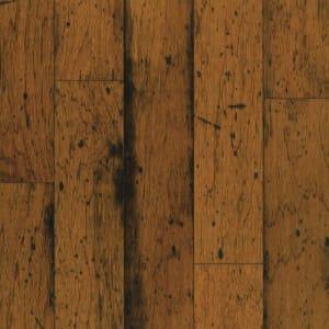 Hardwood AmericanOriginals ER5177EE SunsetSand5