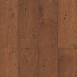 Hardwood AmericanOriginals ER7563EE Ponderosa5