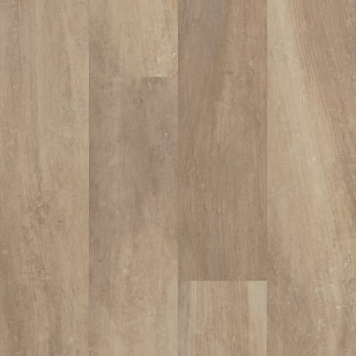 swatch for product variant Tan Oak